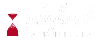 Fawbush Consulting Logo